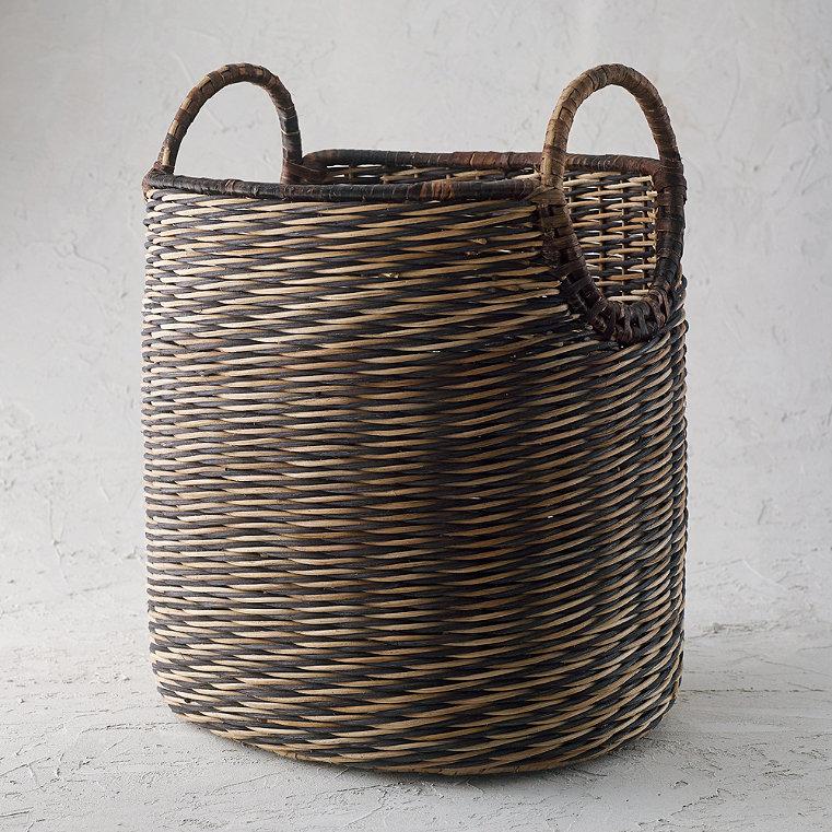 Kiki Woven Baskets