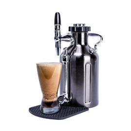 uKeg Nitro Coffee Maker