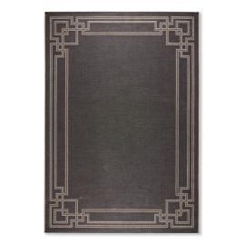 Merritt Indoor/Outdoor Rug