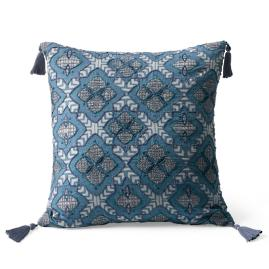 Guilia Decorative Pillow Cover