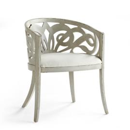 Estelle Accent Chair