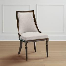Matteo Dining Chair