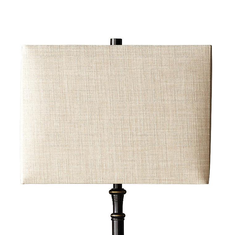 Kane Table Lamp Shade