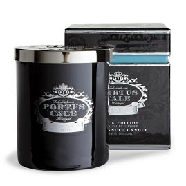 Portus Cale Black Edition Aromatic Candle