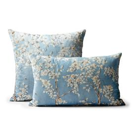 Annette Decorative Pillow Covers