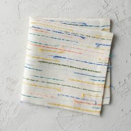 Capri Performace Napkins, Set of Four