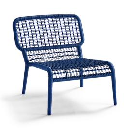 Dalton Stacking Chair Tailored Furniture Covers, Set of