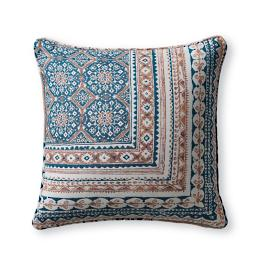 Bona Bella Indoor/Outdoor Pillow