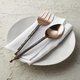 Arlo 2-piece Serving Set