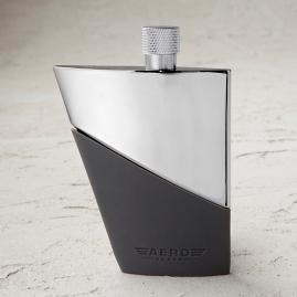 Final Touch AeroFlask Travel Flask