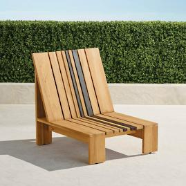 Noho Lounge Chair