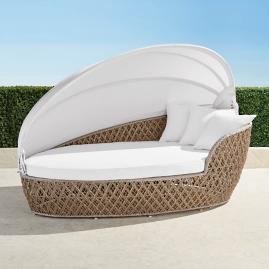 Ikos Daybed