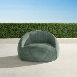 El Mar Lounge Chair
