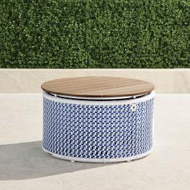 Malika Pop-up Coffee Table