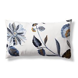 Lerida Lumbar Decorative Pillow Cover