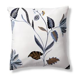 Lerida Decorative Pillow Cover