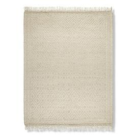 Brooks Wool Area Rug