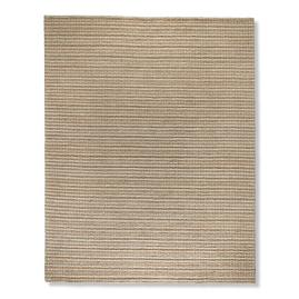 Bennington Indoor/Outdoor Rug