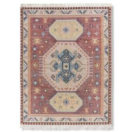 Martina Indoor/Outdoor Rug