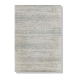 Alicante Indoor/Outdoor Rug