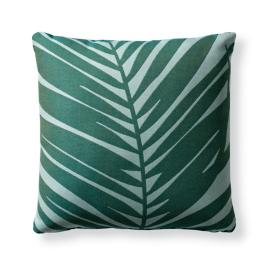 Sonora Indoor/Outdoor Pillow
