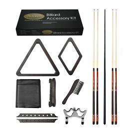 Billiards Accessories Kit by Imperial