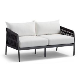 Cape Sofa Tailored Furniture Cover