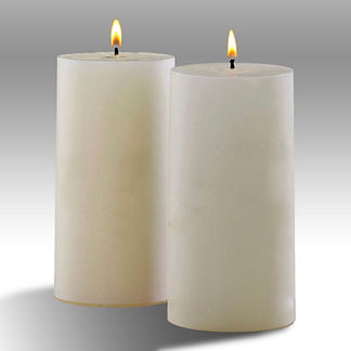 Conceal® Mosquito Repellent Candle
