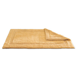 Reversible Resort Bath Rug