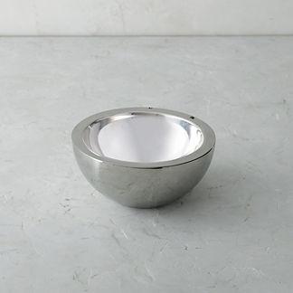 Super Chill 1-Quart Bowl