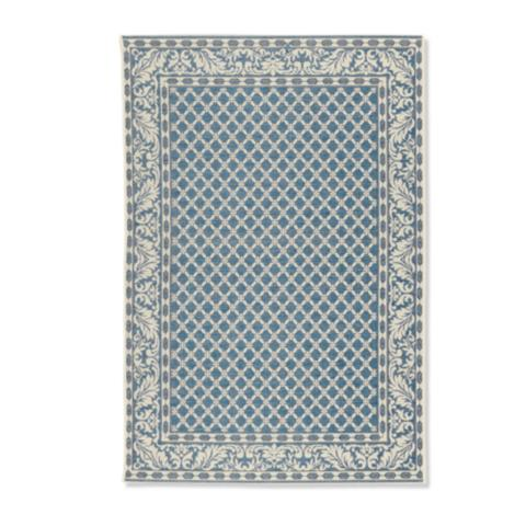 Ashworth Indoor Outdoor Rug