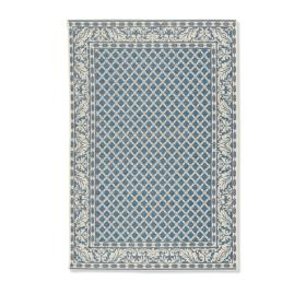 Ashworth Indoor/Outdoor Rug