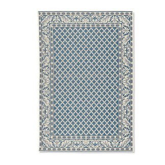 Ashworth Outdoor Rug