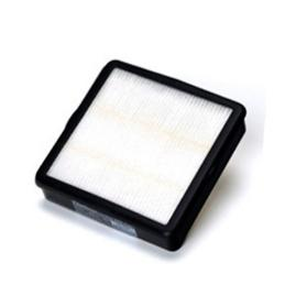 DirtTamer Replacement Hepa Filter