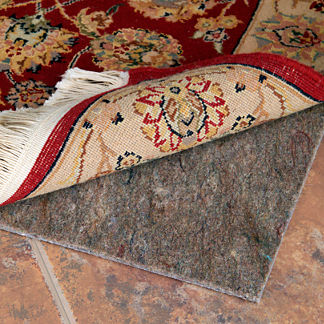 Reversible Nonslip Area Rug Grip (Carpet & Solid-surface Flooring)