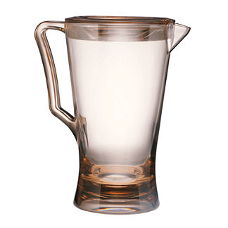 Tower Shatter-Resistant 3-qt. Pitcher