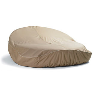 Baleares Outdoor Lounger Cover
