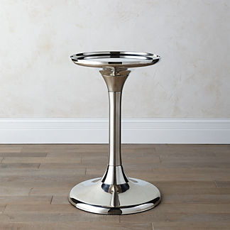 Optima Beverage Tub Floor Stand