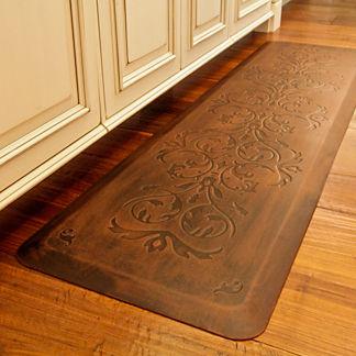 Frontgate Comfort Mat