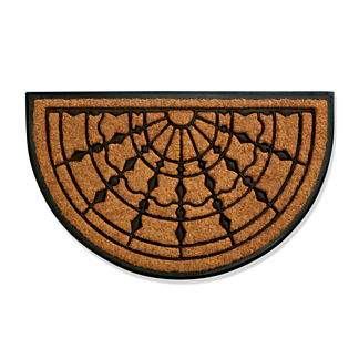 Gallo Sunburst Mat