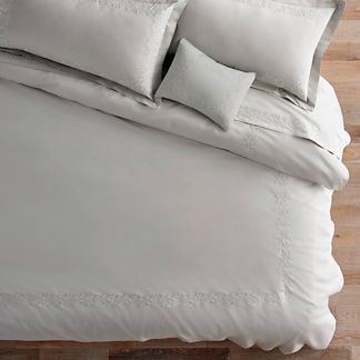 Resort 600 Thread-count Duvet Cover