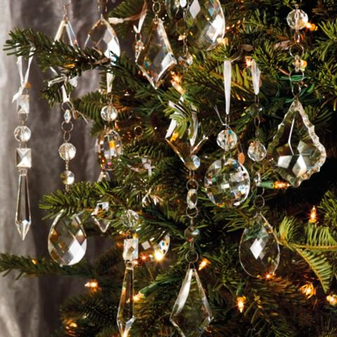 Trim A Home Outdoor Christmas Decorations