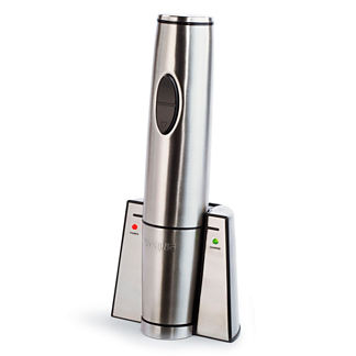Waring Commercial Grade Electric Wine Opener
