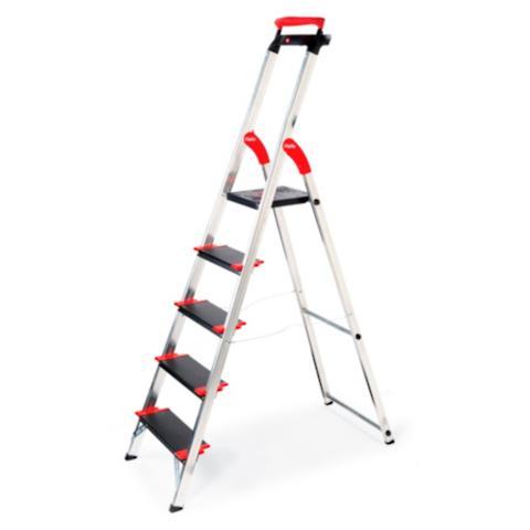 Lightweight Championsline Deep Step Ladders Frontgate