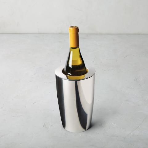 super chill wine cooler