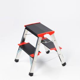 Championsline Step Stool