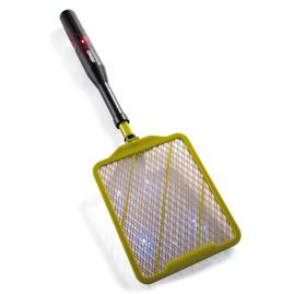 Dynazap® Flying Insect Zapper