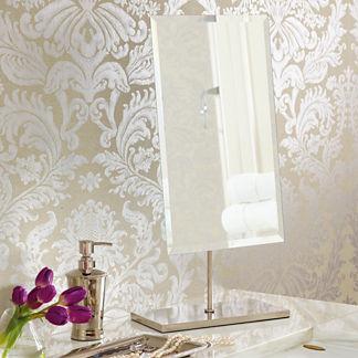 Avignon Adjustable Vanity Mirror