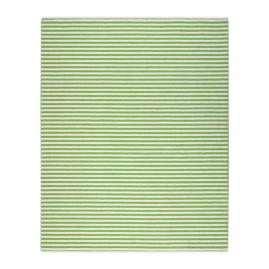 Rosston Stripe Outdoor Area Rug