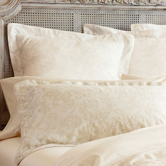 Italian Resort Pillow Sham